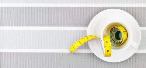 натуральные жиросжигатели для женщин для похудения