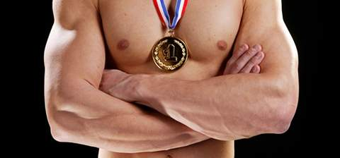 7 правил мотивации