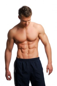 Заставляем мышцы расти