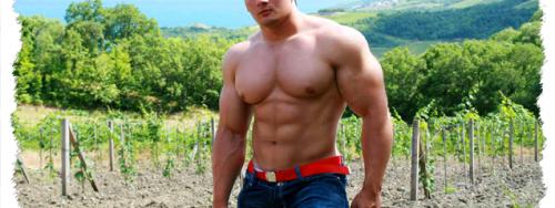 Анаболические стероиды – что это такое? Для чего нужны стероиды?